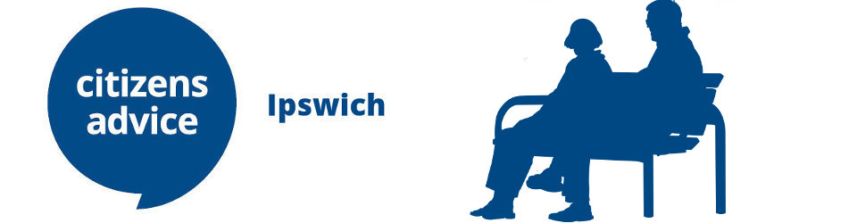 Citizens Advice Ipswich