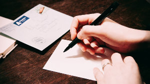 Sample letters to creditors