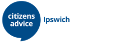 citizens advice ipswich logo