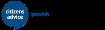 Citizens Advice Ipswich